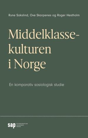 Middelklassekulturen i Norge
