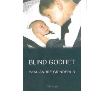 Blind godhet