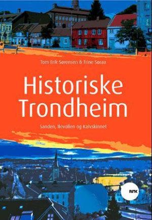 Historiske Trondheim