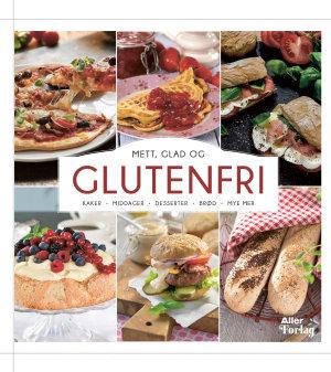 Mett, glad og glutenfri
