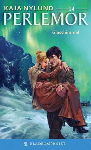 Glasshimmel