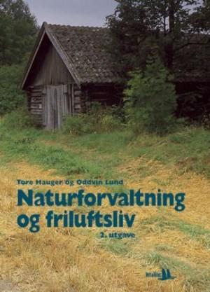 Naturforvaltning og friluftsliv
