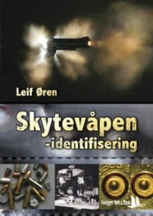 Skytevåpenidentifisering