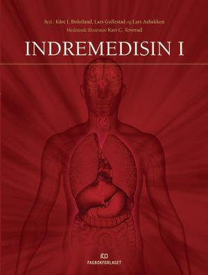 Indremedisin I og II