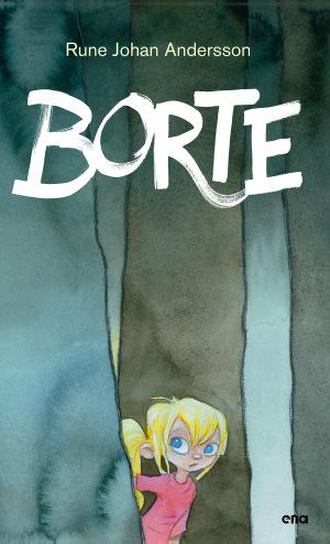 Borte