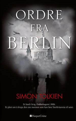 Ordre fra Berlin