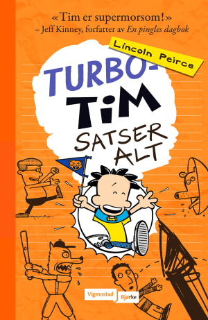 Turbo-Tim satser alt