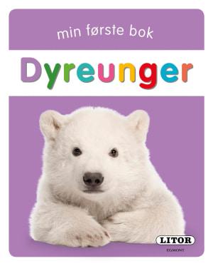 Dyreunger