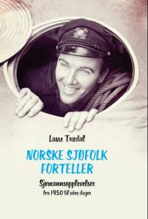 Norske sjøfolk forteller