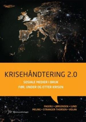 Krisehåndtering 2.0
