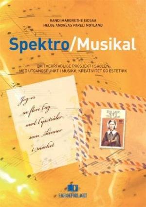 Spektro/Musikal