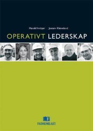 Operativt lederskap