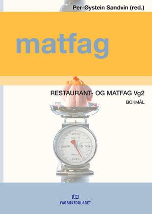 Matfag