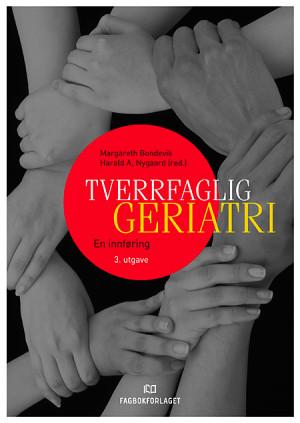 Tverrfaglig geriatri