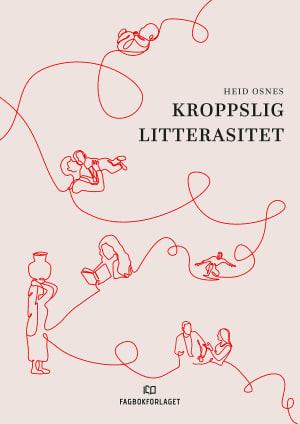 Kroppslig litterasitet