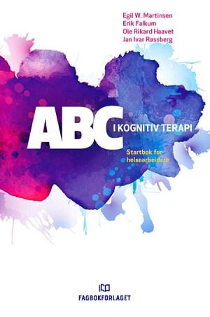 ABC i kognitiv terapi