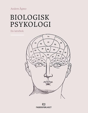 Biologisk psykologi
