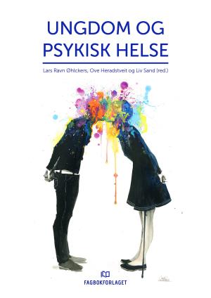Ungdom og psykisk helse