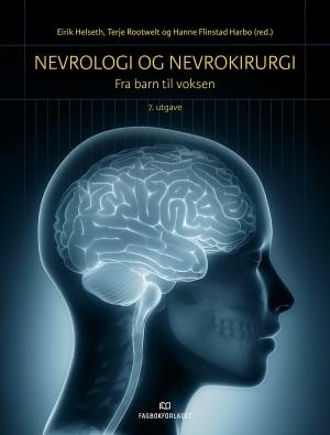 Nevrologi og nevrokirurgi