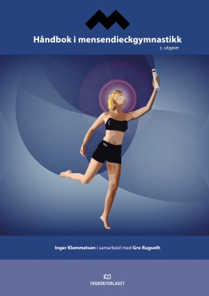 Håndbok i mensendieckgymnastikk, 2. utgave