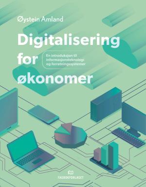 Digitalisering for økonomer