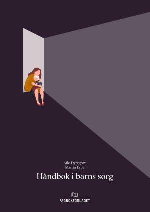 Håndbok i barns sorg