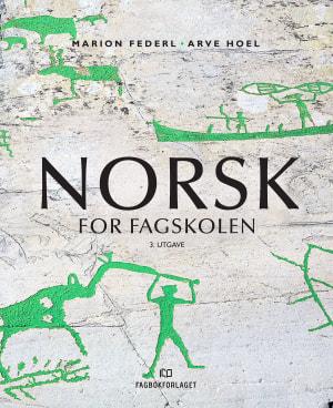Norsk for fagskolen