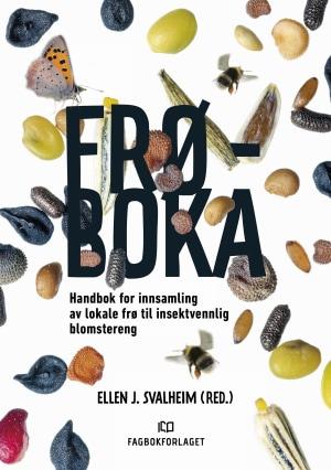 Frøboka