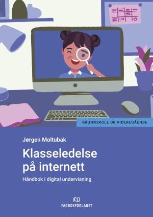 Klasseledelse på internett