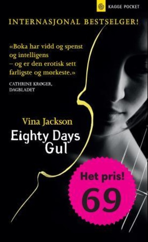 Eighty days gul