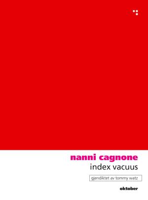 Index Vacuus