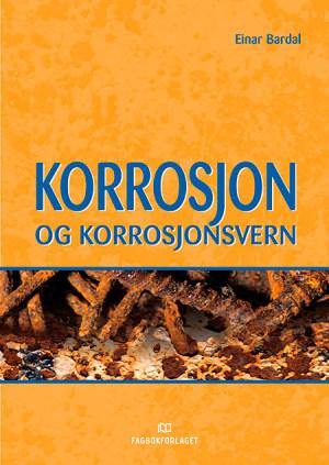 Korrosjon og korrosjonsvern