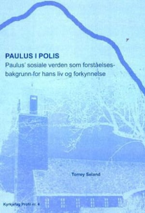 Paulus i Polis