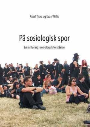 På sosiologisk spor