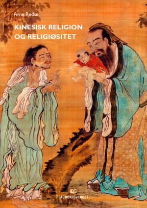 Kinesisk religion og religiøsitet