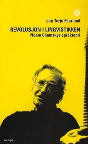 Revolusjon i lingvistikken