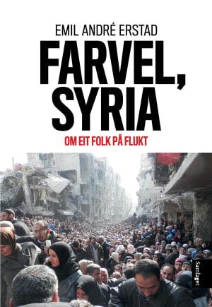Farvel, Syria