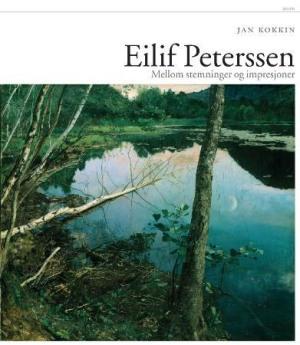 Eilif Peterssen