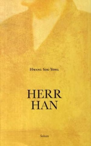Herr Han