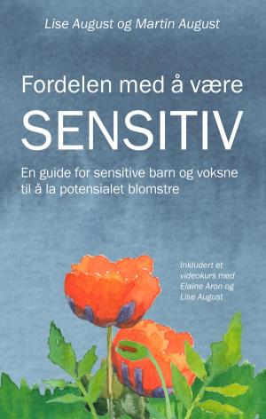 Fordelen med å være sensitiv