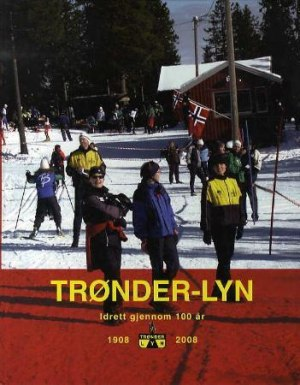 Trønder-Lyn