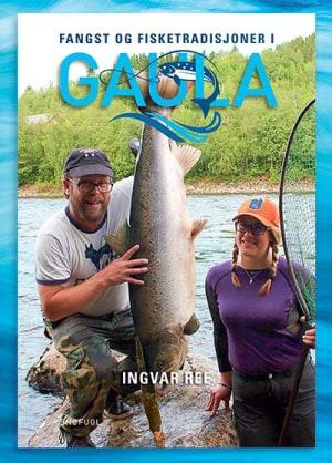 Fangst og fisketradisjoner i Gaula
