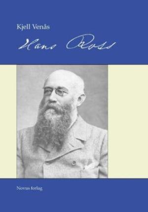 Hans Ross