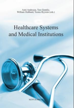 Healthcare systems and medical institutions