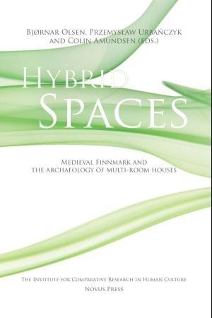 Hybrid spaces