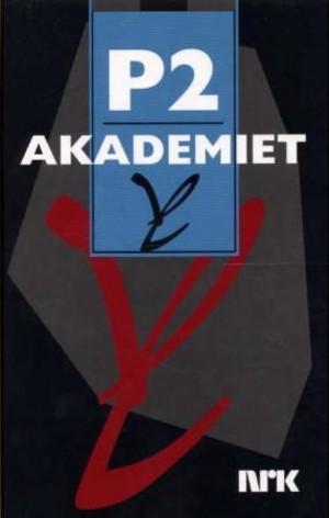 P2-akademiet Y