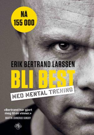 Bli best med mental trening