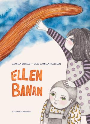 Ellen Banan