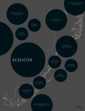 Eksenter