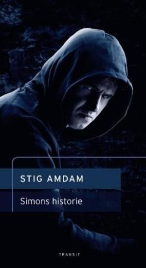 Simons historie